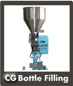 711 toner bottlefilling