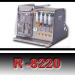 inkjet cartridge refill machine