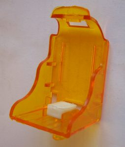 yellow ink cartridge refill clip , yellow cartridge vacuum clip