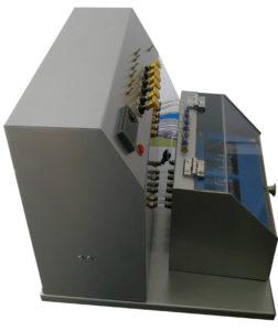 Ink Cartridge Washing Machine